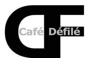 Defile_afbeelding.jpeg