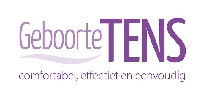 GeboorteTENS_logo_medium.jpg