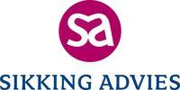 Sikking_Advies_Logo.jpg