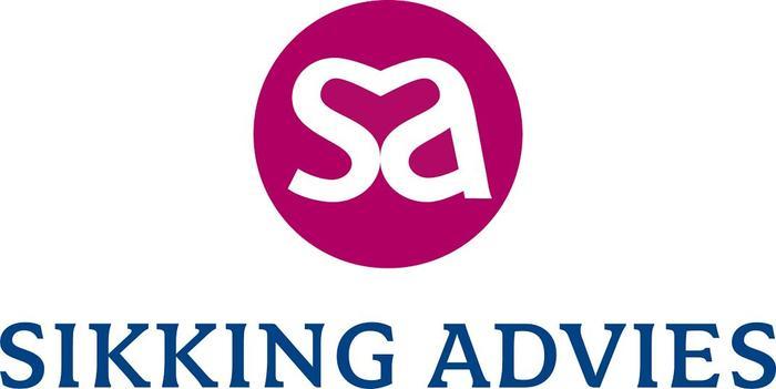 Sikking_advies.jpg