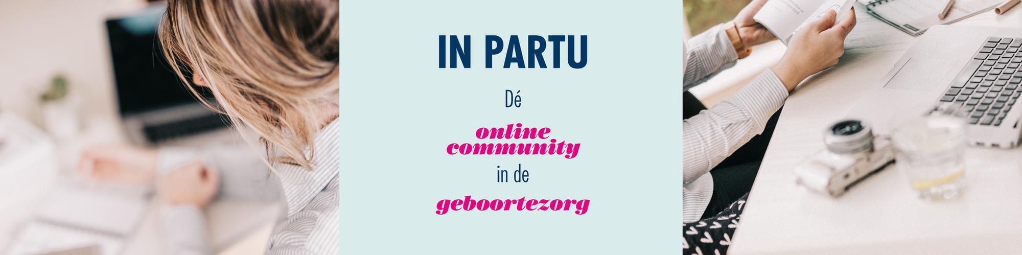 in_partu_.jpg