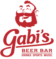Gabis.png